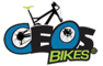 Ceosbikes S.A.S.