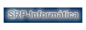 SRP- Informática