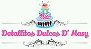 Detallitos Dulces D' Mary