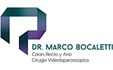 Dr. Marco Bocaletti