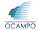 Construcción Ocampo