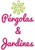 Pérgolas & Jardines