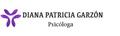 PSICÓLOGA ESPECIALISTA EN SALUD OCUPACIONAL Y RRHH DIANA PATRICIA GARZON