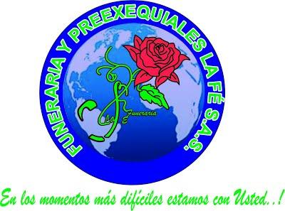 Funeraria Y Preexequiales La Fe S.A.S.