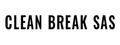 Clean Break SAS