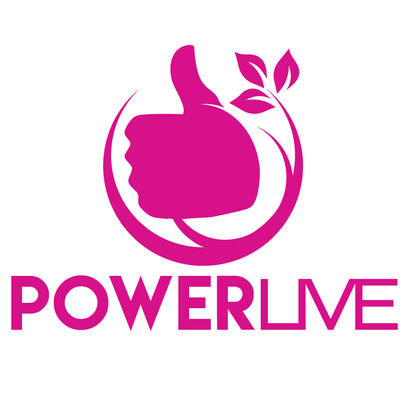 POWERLIVE CHILE