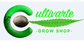 Cultivarte Grow shop