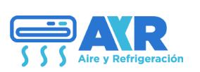 A y R Aire y Refrigeración