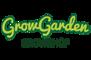 GROW GARDEN