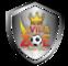 Vida Zoe Futbol Club
