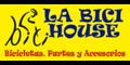 La Bici House