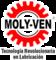 Moly Ven Medellín