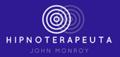 Hipnoterapeuta John Monroy