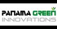 Panamá Green Innovations S.A