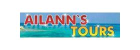 Ailann´s Tours