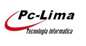 PC Lima eirl