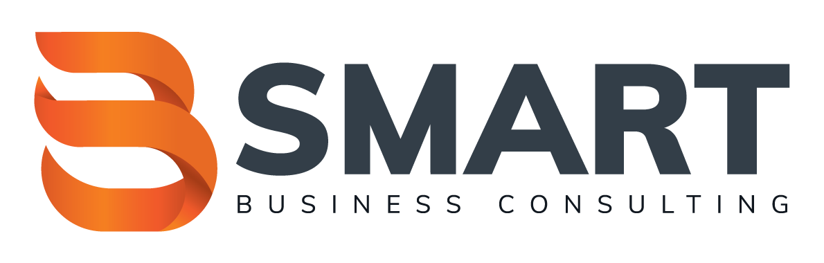B-Smart Business Consulting