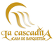 Banquetes La Cascadita