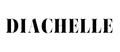 Diachelle