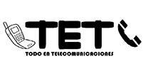 Todo En Telecomunicaciones