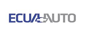 Ecua-Auto S.A.