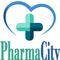 Farmacias Pharmacity
