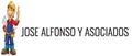 Jose Alfonso y Asociados
