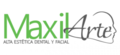 Clínica Maxilarte Aesthetic Dental Group S.A.S