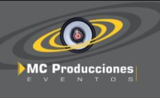 MC Producciones