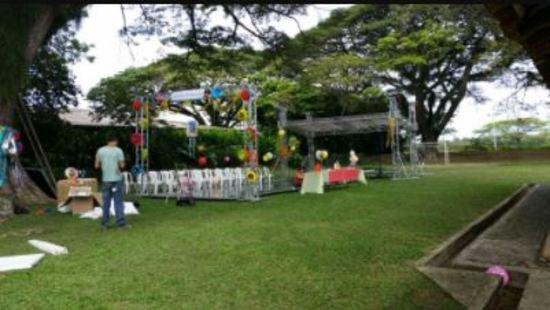 Celebraciones y eventos en Popayán