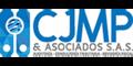 CJMP Y ASOCIADOS SAS