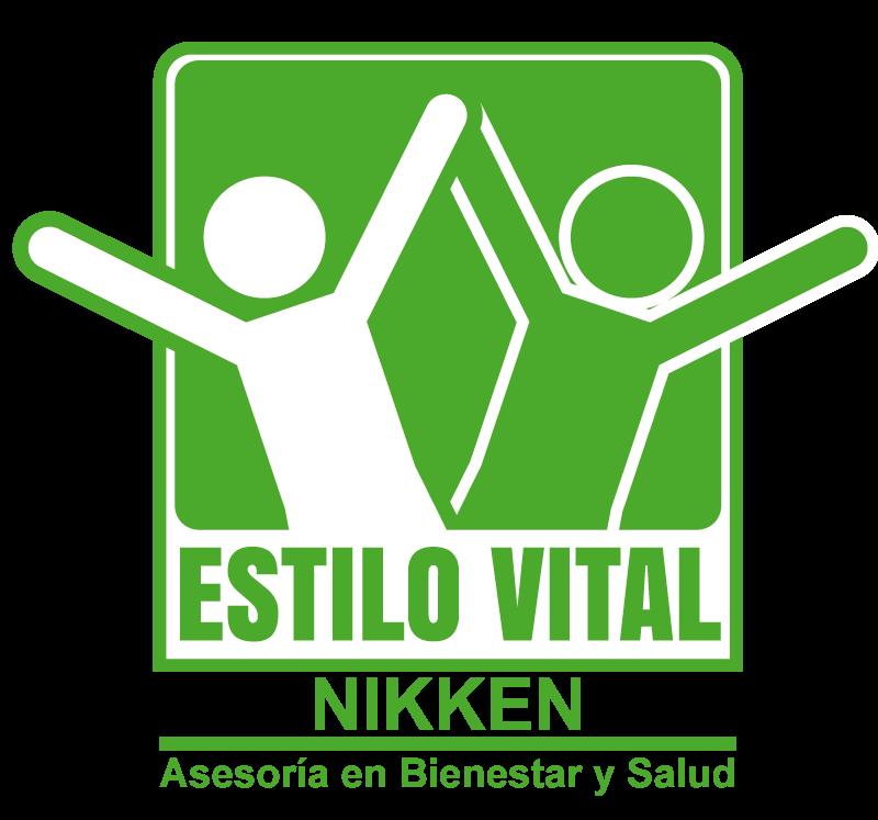ESTILO VITAL NIKKEN