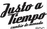 JUSTO A TIEMPO C.M