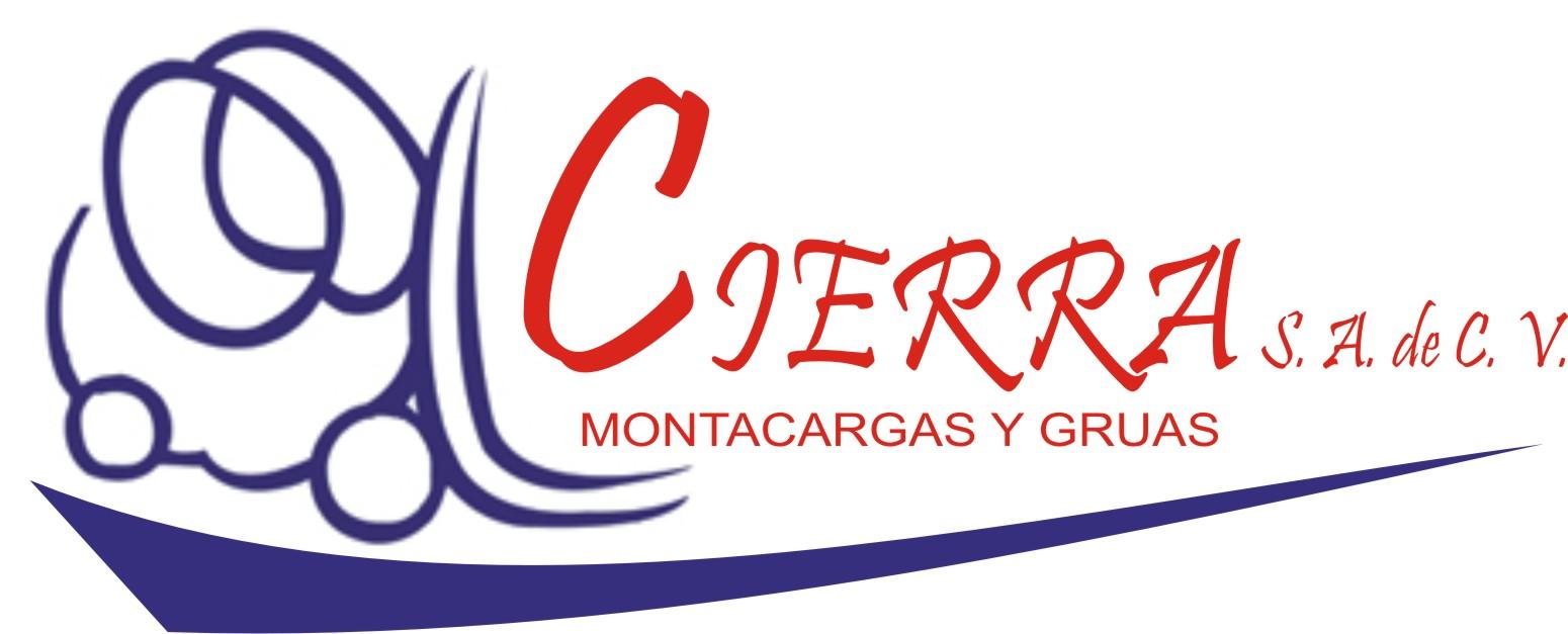 Cierra, S.A. de C.V.