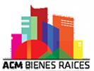 ACM Bienes Raíces