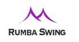 Rumba swing