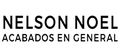 Nelson Noel Acabados En General