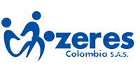 ZERES COLOMBIA S.A.S
