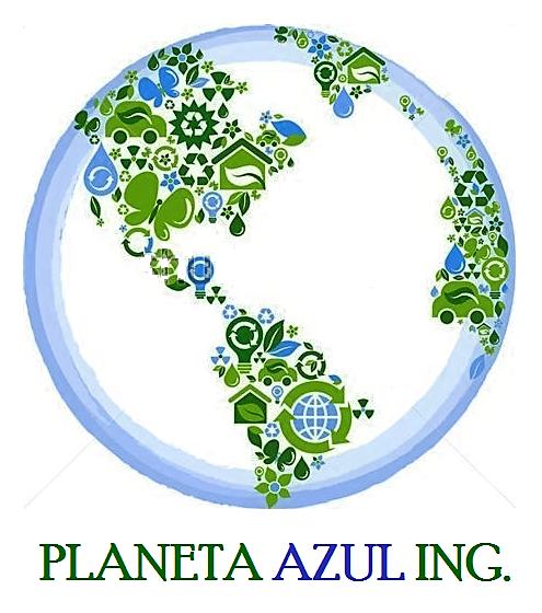 Planeta Azul IngenierÍa Sas