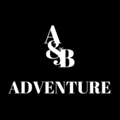 A&B ADVENTURES