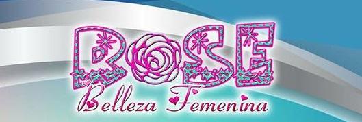Faldas Rose