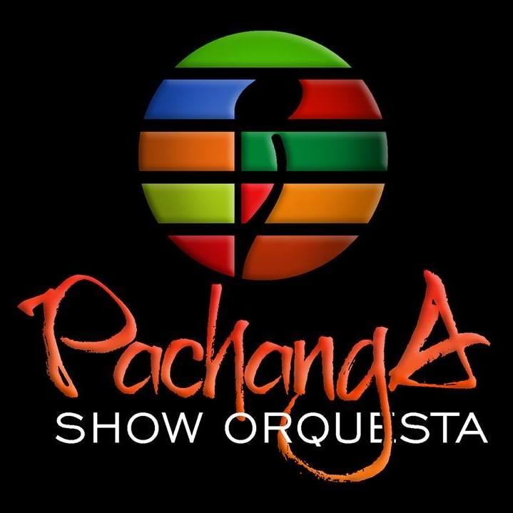 Pachanga Show Orquesta