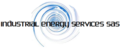 INDUSTRIAL ENERGY SERVICES SAS