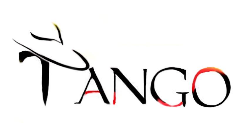 Tatuajes Tango