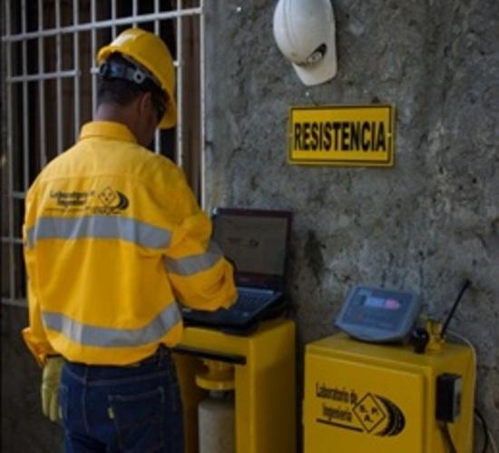 Paisajismo y construcción en Santa Marta