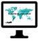 Su Asesor De Viajes Virtual