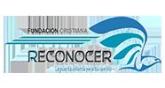 Fundación Cristiana Reconocer
