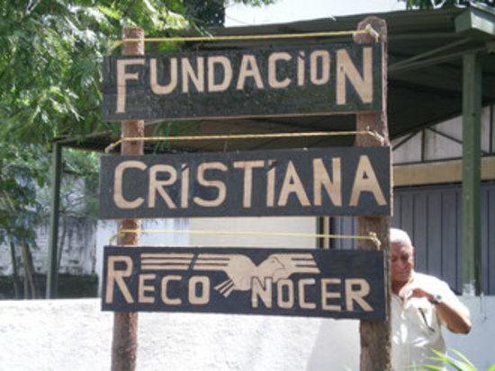 Fundaciones en Santiago de Cali