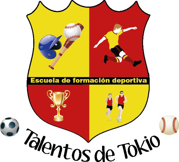 CLUB DEPORTIVO ESCUELA DE FORMACIÓN TALENTOS DE TOKIO
