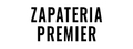 Zapateria Premier
